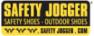 Safety Jogger Safety Shoe