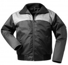 Blouson Winterjacken