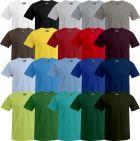 Promodoro Mens Premium T-Shirt unisex