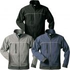Softshell Jacke FT20001-20003