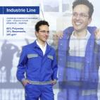 Industriekleidung Tools Pionier