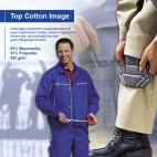 Top Cotton Image