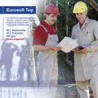 Eurosoft Top