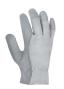 Nappa-Handschuhe