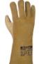 Schweisser-Handschuhe