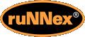 Runnex Sicherheitsschuhe S3