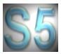 Sicherheitsstiefel S5