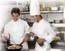 Gastronomiekleidung
