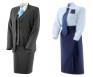 Premium-Damenkleidung