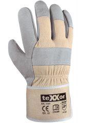 Rindkernspaltleder Handschuhe B1141