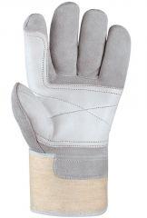 Rindkernspaltleder Handschuhe B1144