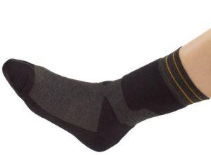 Funktions-Socken