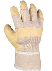Schweinsvollleder Handschuhe B1134