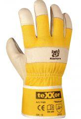 Schweinsvollleder Handschuhe B1140