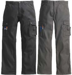 Canvas Cargo Stretch Hose