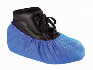 Schuhüberzieher B4650