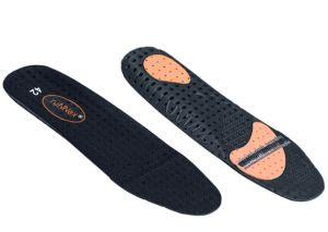 Schuheinlagen Runnex Sicherheitsschuhe
