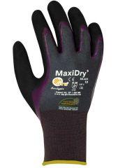 MaxiDry aTG 56-424