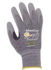 Schnittschutzhandschuhe MAXICut Dry