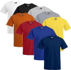 Promodoro Basic T-Shirt unisex