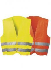 Warnschutzweste FT22686