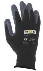 Nylon-Handschuhe B2430