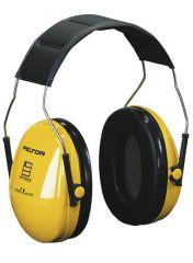 Kapselgehörschutz FT4122