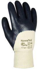 Nitrilhandschuhe NOVATRIL B2300