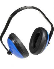 Kapselgehörschutz FT4101