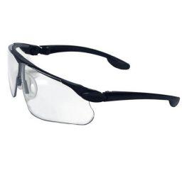 Schutzbrille FT41960