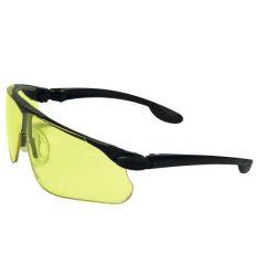 Schutzbrille FT41964