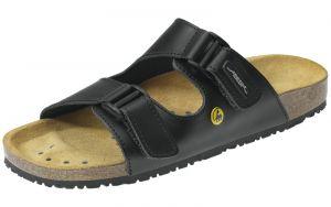 Abeba ESD Pantolette 4085