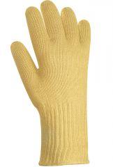 Hitzeschutzhandschuhe Kevlar®