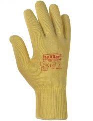 Mittelstrickhandschuhe Kevlar®