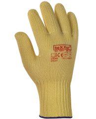 Grobstrickhandschuhe Kevlar®