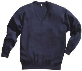 Pionier Pullover