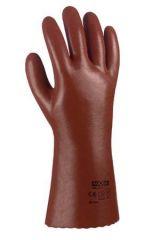 PVC-Handschuhe B2171