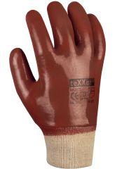 PVC-Handschuhe B2175