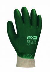 PVC-Handschuhe B2155