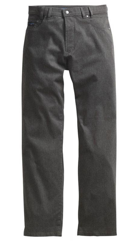100% Qualitätsgarantie neueste Art von herren Herren Stretch Gabardine Pionier Jeans