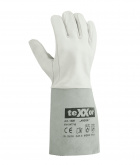 Schweisserhandschuhe B1228