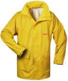 Regenjacke Regenschutzjacke