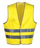 Warnschutzweste FT2263