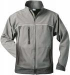 Softshell Jacke FT20001-20003