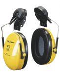 Helmbügel-Gehörschutz FT4134