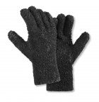 PVC-Handschuhe B2190